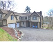 5431 Johnson Point Rd NE, Olympia image