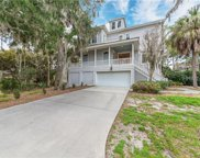 137 Harbour Passage, Hilton Head Island image