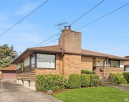 1548 S Angeline St, Seattle image