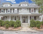 7311 BROOKVILLE ROAD, Chevy Chase image