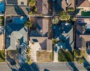 3013 Tanforan, Bakersfield image