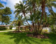 4447 Clearwater Harbor Drive S, Largo image