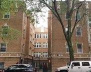 917 East 78Th Street Unit 101W, Chicago image
