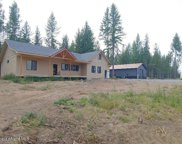 2420 Paradise Valley Rd, Bonners Ferry image