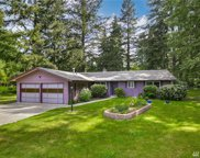 2812 Timber Dr SE, Lacey image