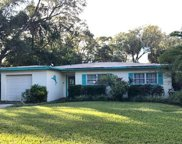 4604 W Lowell Avenue, Tampa image
