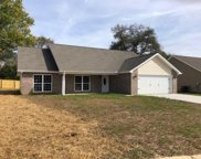 222 Rye Drive, Maryville image