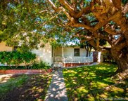1140 Loring, Pacific Beach/Mission Beach image