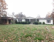 2817 New Blockhouse Rd, Maryville image