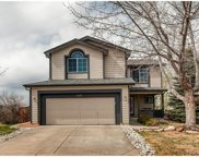 1323 Spotted Owl Way, Highlands Ranch image