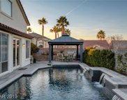 3043 SILENT WIND Way, Henderson image