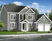 FIVE FORKS DRIVE Unit #DARTMOUTH II PLAN, Harpers Ferry image