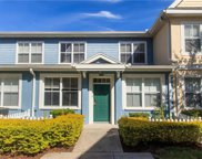 4004 San Gallo Drive Unit 106, Kissimmee image