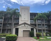550 Sw 137th Ave Unit #408L, Pembroke Pines image