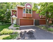3419 Saint Louis Avenue, Minneapolis image