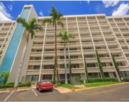 84-965 Farrington Highway Unit A110, Waianae image