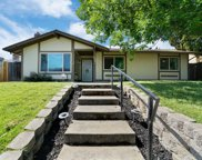 6546  Donegal Drive, Citrus Heights image