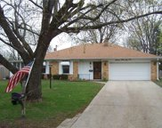 1135 Carroll White  Drive, Indianapolis image