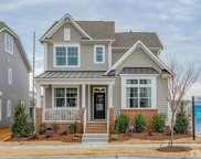 6606 Truxton Lane Unit #1036, Raleigh image