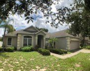 202 W Blue Water Edge Drive, Eustis image