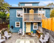 8129 9th Ave SW, Seattle image