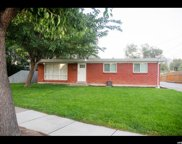 5635 S Goodway Dr, Murray image