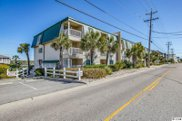 4201 N Ocean Blvd. Unit 1-I, North Myrtle Beach image