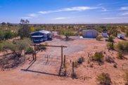13665 W Yankee Ranch, Marana image