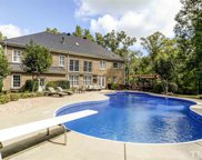 4537 Arden Forest Road, Holly Springs image