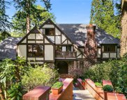 17520 SE 60th St, Bellevue image