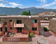 2945 Mesa Road Unit A, Colorado Springs image