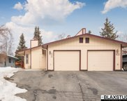 235 Fawn Court, Anchorage image