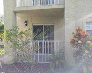 1608 SE Green Acres Circle Unit #R102, Port Saint Lucie image