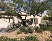 2498 Starlight Valley Street, Henderson image