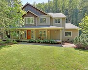 47217 SE 162nd St, North Bend image