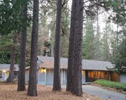 7028  Sugar Pine Drive, Grizzly Flats image