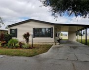 5707 45th Street E Unit 7, Bradenton image