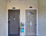 564 Ebbtide Circle, Port Hueneme image