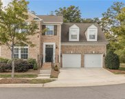 14929  Rocky Top Drive, Huntersville image