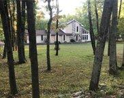 198 Squirrelwood, Polk Township image