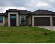 1041 NW 38th AVE, Cape Coral image