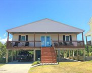 1122 Canady Avenue, Topsail Beach image