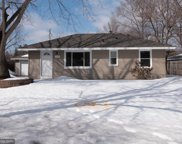 11550 Larch Street NW, Coon Rapids image