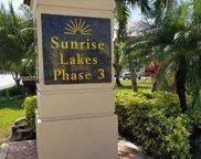 8861 Sunrise Lakes Blvd Unit #302, Sunrise image