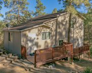 711 W Vista Way, Prescott image