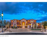 776 BOLLE Way, Henderson image
