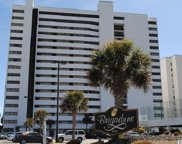 9500 Shore Dr. Unit PHB, Myrtle Beach image