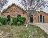 2793 Beverly Drive, Rockwall image