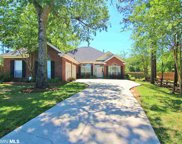7370 E Highpointe Place, Spanish Fort image