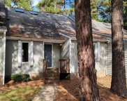 3622 Top Of The Pines Court, Raleigh image
